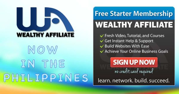Aim Global Affiliate Marketing Costs Explained