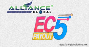 AIM Global EC5