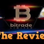 Bitrade Limited
